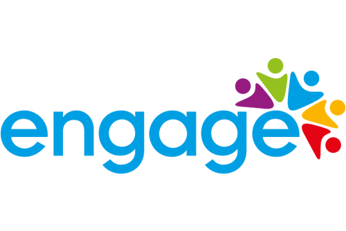 Engage Consulting